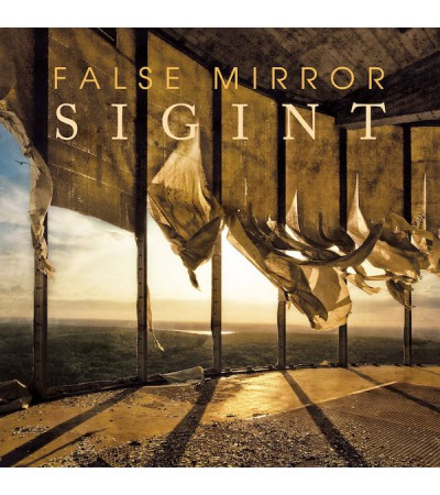 False Mirror - SIGINT