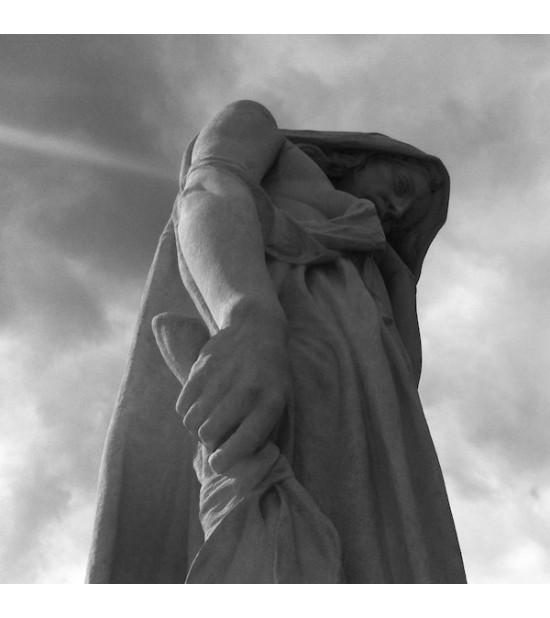 Father Murphy - Lamentations