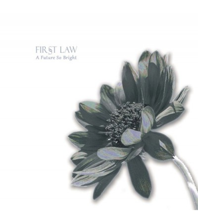 First Law - A Future So Bright