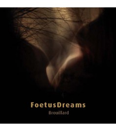 Foetusdreams - Brouillard