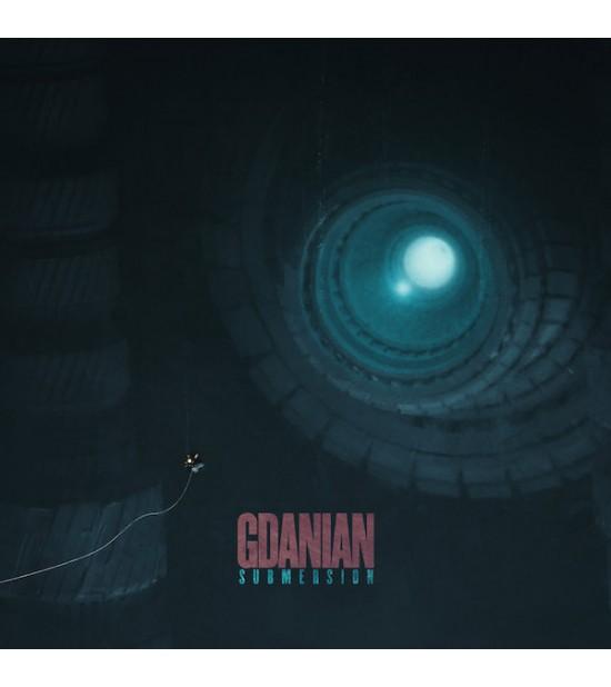 Gdanian - Submersion