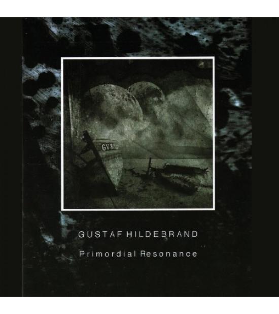 Gustaf Hildebrand – Primordial Resonance