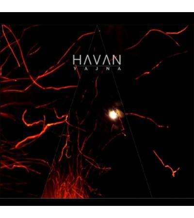 Havan - Yajna