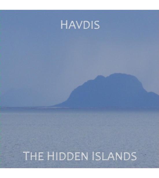 Havdis - The Hidden Islands