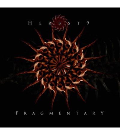 Herbst9 - Fragmentary