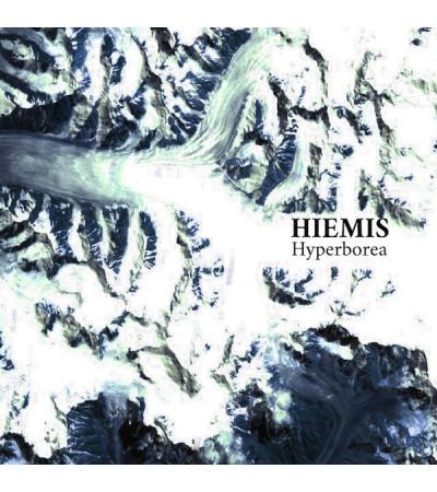 Hiemis - Hyperborea