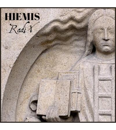 Hiemis - Radix