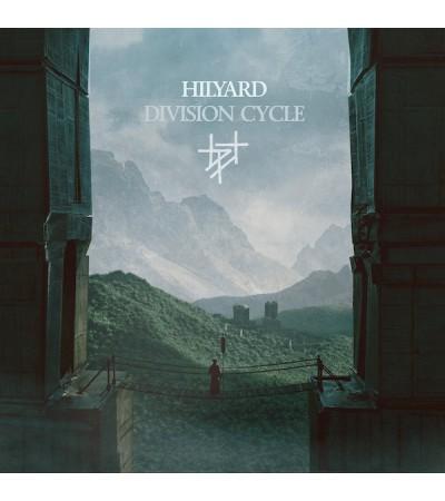 Hilyard - Division Cycle