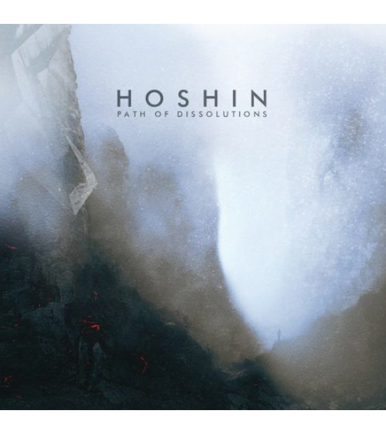 Hoshin - Path Of Dissolutions