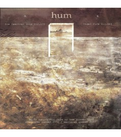 Hum - The Spectral Ship/Tidal Fire