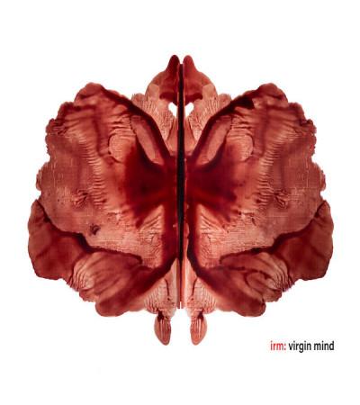 IRM - Virgin Mind