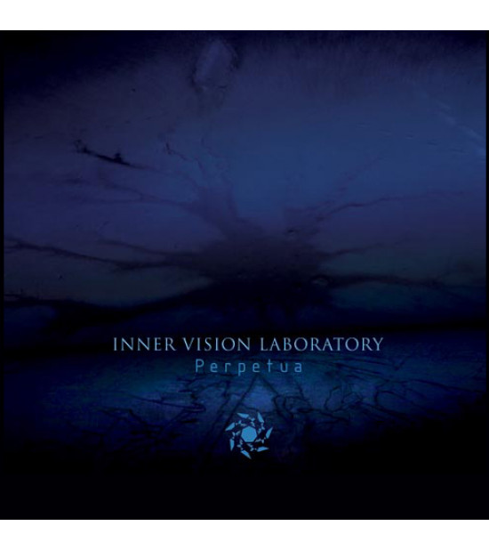 Inner Vision Laboratory - Perpetua