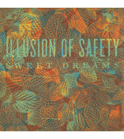 Illusion Of Safety - Sweet Dreams