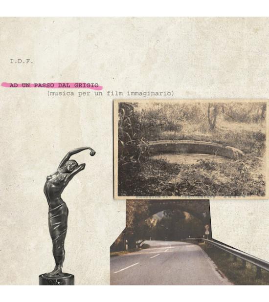 In Die Ferne - Ad Un Passo Dal Grigio
