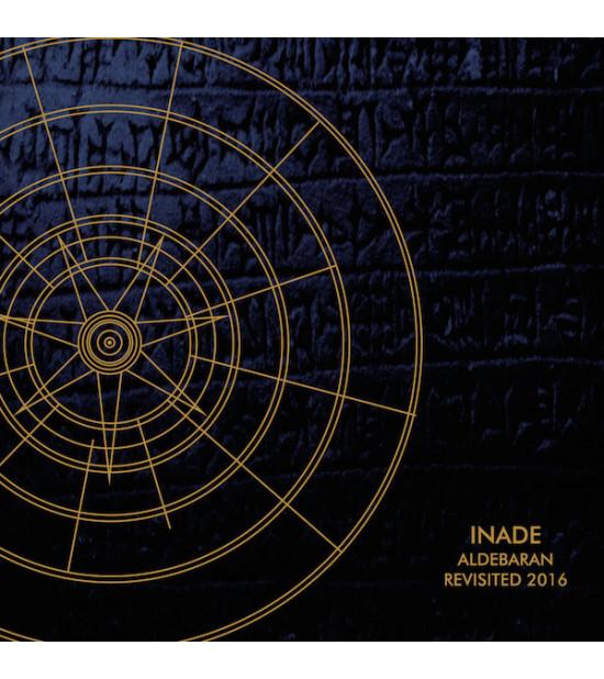 Inade – Aldebaran Revisited 2016