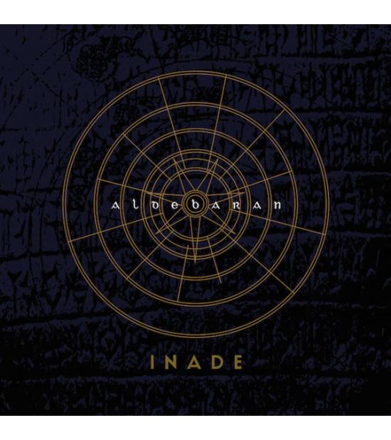 Inade – Aldebaran DLP