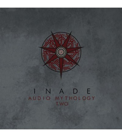 Inade – Audio Mythology Two