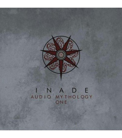 Inade – Audio Mythology One