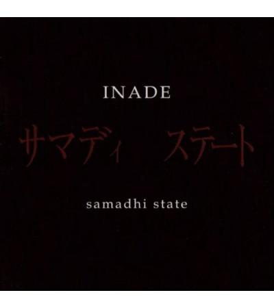 Inade – Samadhi State