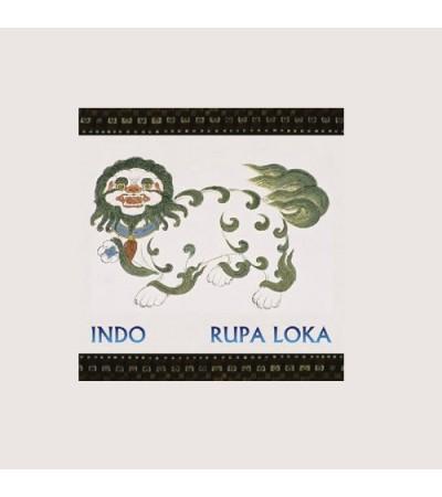 Indo - Rupa Loka