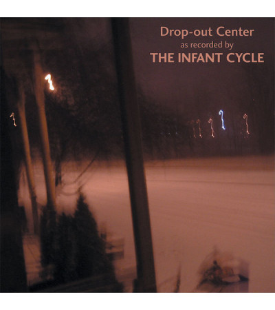 The Infant Cycle - Drop-Out Center