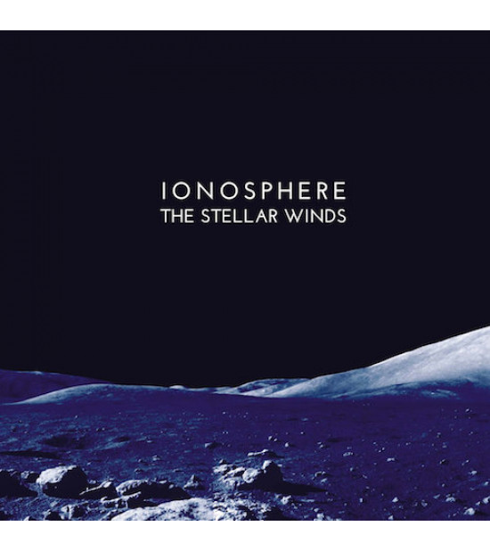 Ionosphere - The Stellar Winds