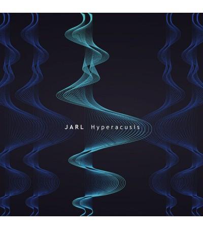 Jarl - Hyperacusis