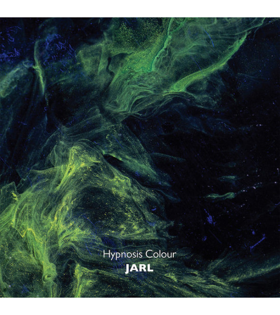 Jarl - Hypnosis Colour
