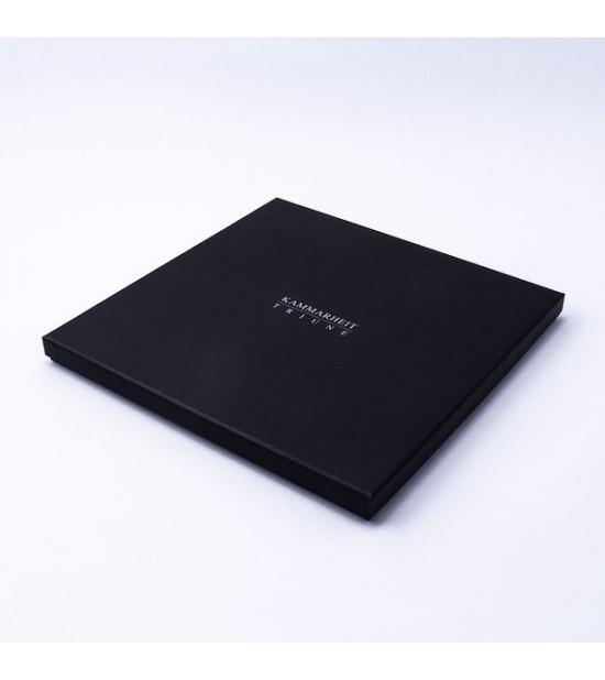 Kammarheit - Triune 3LP Box Set