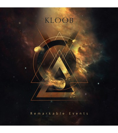 Kloob - Remarkable Events
