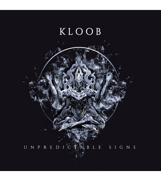 Kloob - Unpredictable Signs