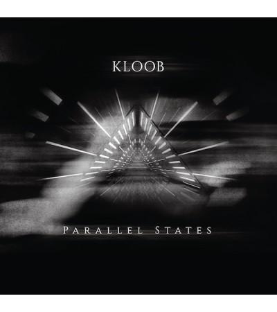 Kloob - Parallel States