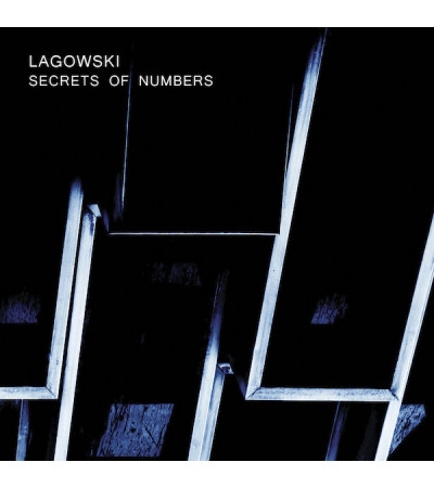 Lagowski - Secrets of Numbers