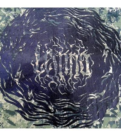 Lemna - Omut