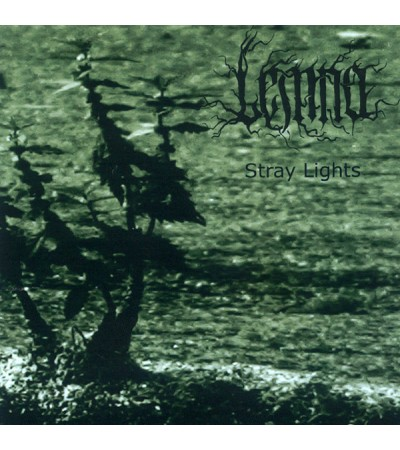 Lemna ‎– Stray Lights