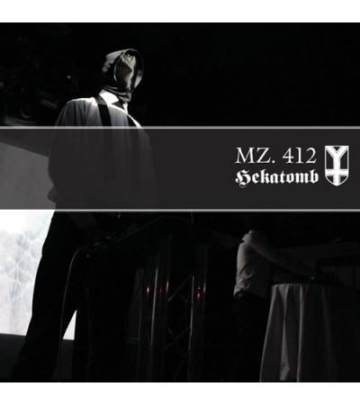 MZ412 - Hekatomb