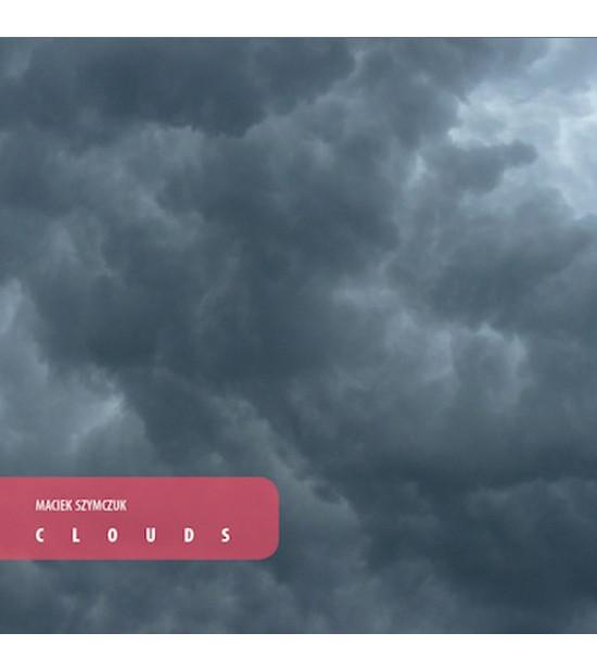 Maciek Szymcuk - Clouds
