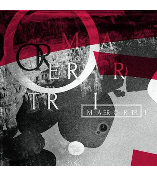 Maeror Tri - Emotional Engramm