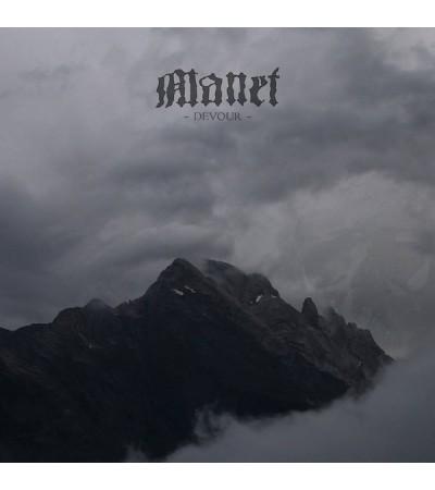 Manet - Devour