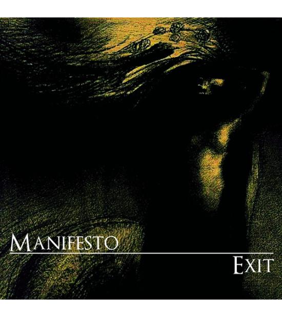 Manifesto - Exit