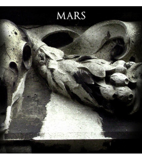 MARS - Sons Of Cain