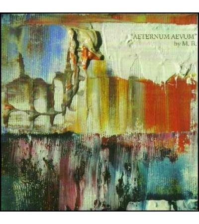 Maurizio Bianchi - Aeternum-Aevum