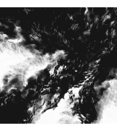 Metadevice - Studies For A Vortex
