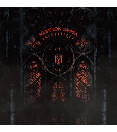 Metatron Omega - Evangelikon
