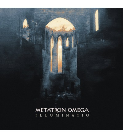 Metatron Omega - Illuminatio