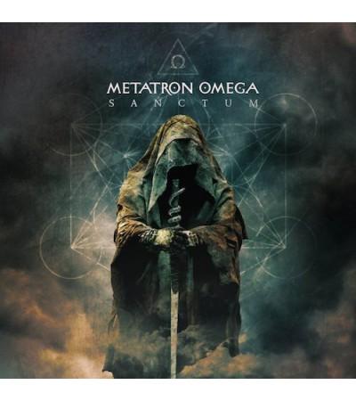 Metatron Omega - Sanctum
