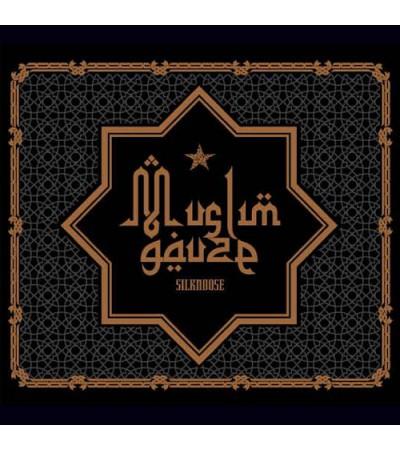 Muslimgauze - Silknoose