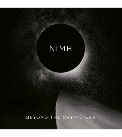 Nimh - Beyond The Crying Era