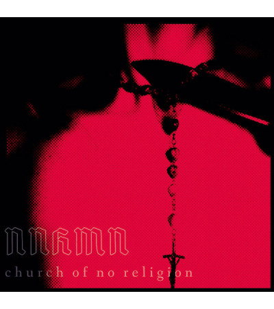 NNHMN - Church Of No Religion