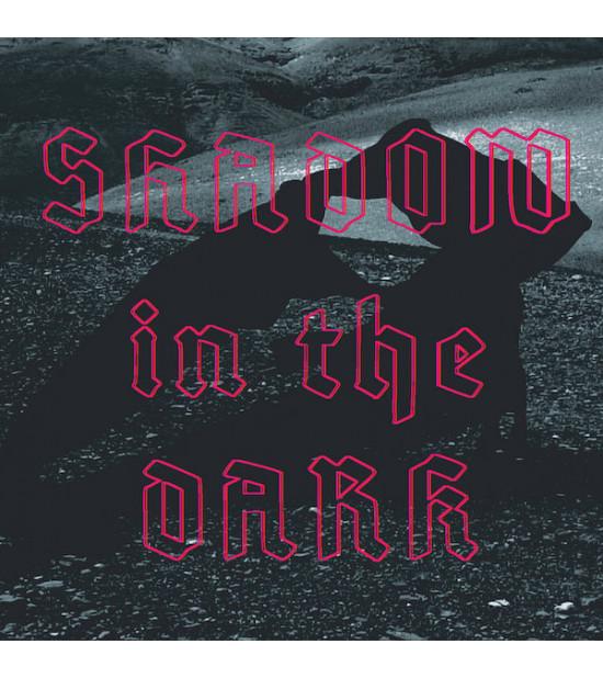 NNHMN - Shadow in the Dark